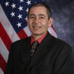 Sergio Chavez